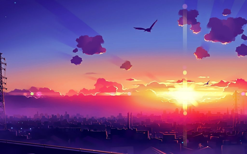 anime-city-wallpaper-x-for-iphone-PIC-MCH06619-1024x640 Peter Pan Wallpaper Iphone 5 27+