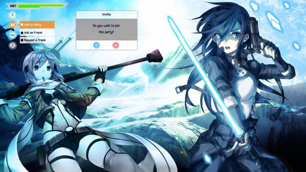 anime-wallpaper-sao-PIC-MCH040928-1024x576 Sinon Wallpaper Ps Vita 27+