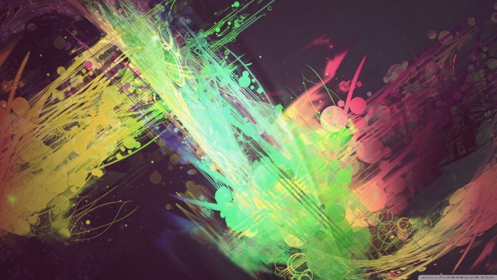 art-wallpaper-hd-PIC-MCH041762-1024x576 Art Wallpaper Hd For Desktop 28+