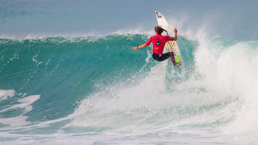 as-surf-sally-surfs-PIC-MCH041977-1024x576 Roxy Wallpaper Surf 34+
