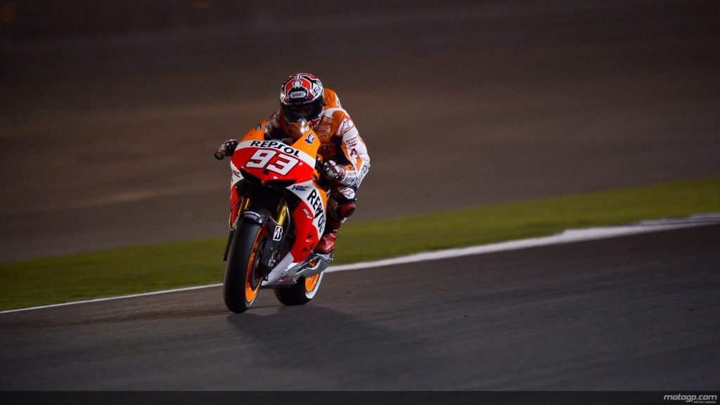 awesome-anime-abstract-wallpaper-desktop-wallpapers-PIC-MCH042461-1024x576 Wallpapers Honda Repsol 33+