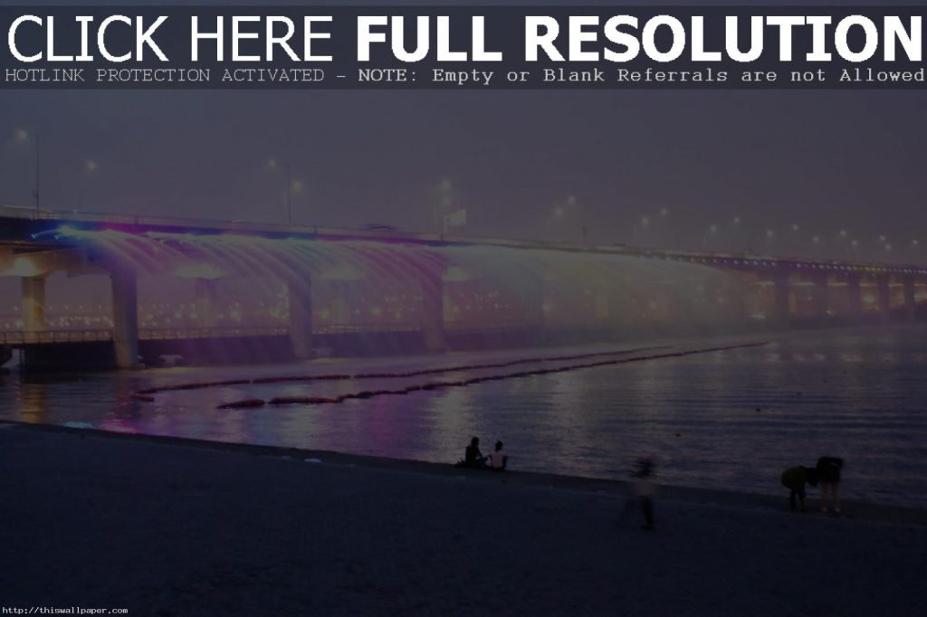 awesome-rainbow-bridge-wallpaper-PIC-MCH042441-1024x682 1980s Rainbow Wallpaper 27+