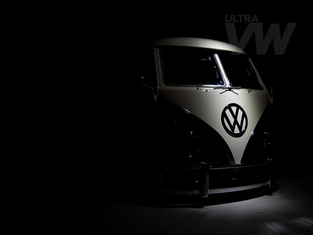 awesome-volkswagen-wallpaper-PIC-MCH042696-1024x768 Hd Vw Wallpapers 42+