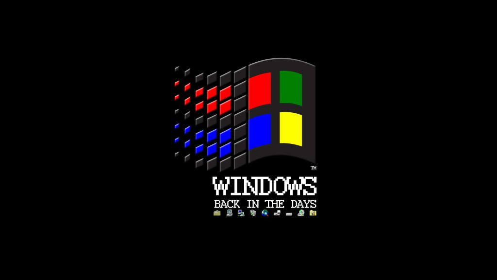 back-logos-microsoft-windows-operating-systems-retro-art-the-days-PIC-MCH033504-1024x576 1980s Wallpaper Hd 24+