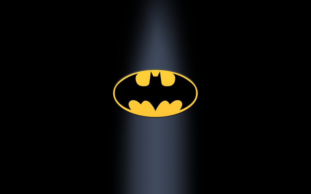 batman-logo-wallpaper-PIC-MCH026844-1024x640 Subaru Logo Wallpaper Mobile 33+
