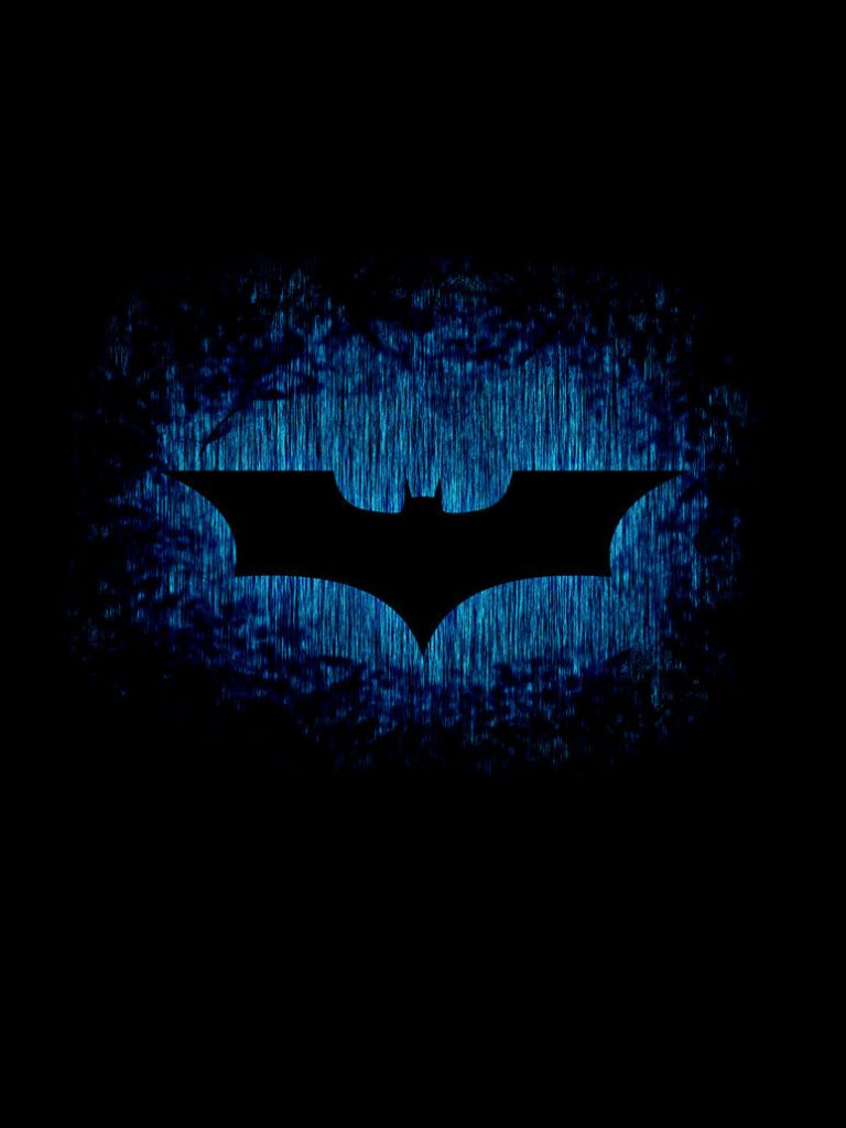 batman-wallpaper-hd-p-PIC-MCH044233-768x1024 Black Hd Wallpapers 1080p Mobile 38+