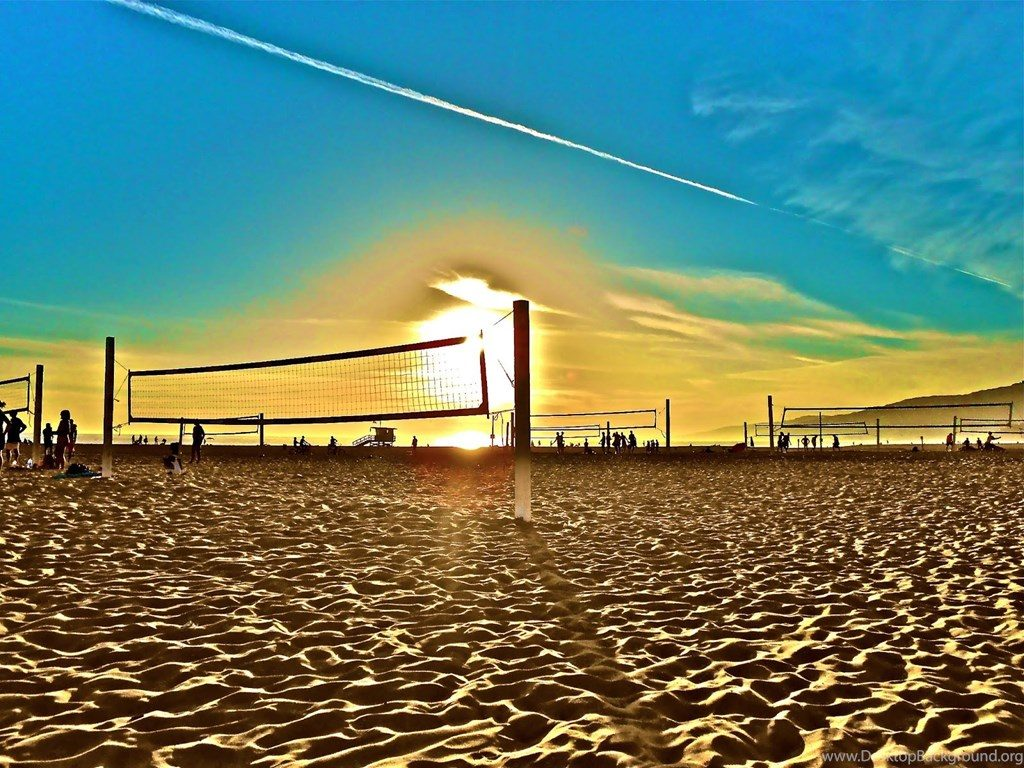 beach-volleyball-wallpapers-high-definition-for-desktop-backgrounds-x-h-PIC-MCH034600-1024x768 Volleyball Wallpapers For Desktop 36+