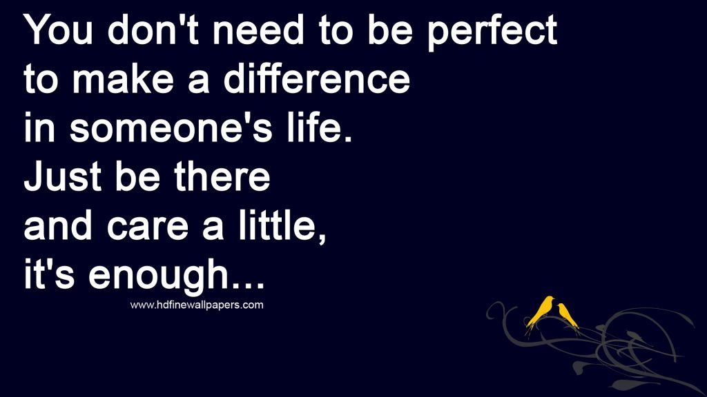 beautiful-wallpapers-with-quotes-of-life-PIC-MCH045233-1024x576 Wallpaper Thought Of The Day 17+
