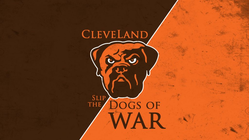 bedefdcfaeecfcbb-PIC-MCH044416-1024x576 Cleveland Browns Wallpaper Android Market 33+