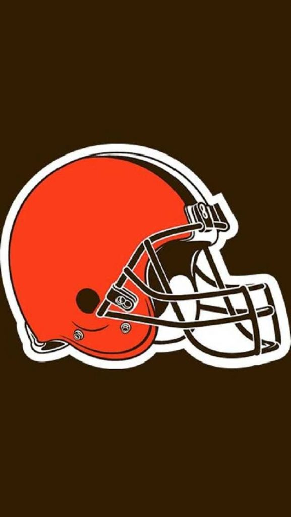 best-cleveland-browns-wallpaper-ideas-only-on-pinterest-jim-on-cleveland-browns-iphone-wallpaper-PIC-MCH045621-577x1024 Cleveland Browns Wallpaper Iphone 25+