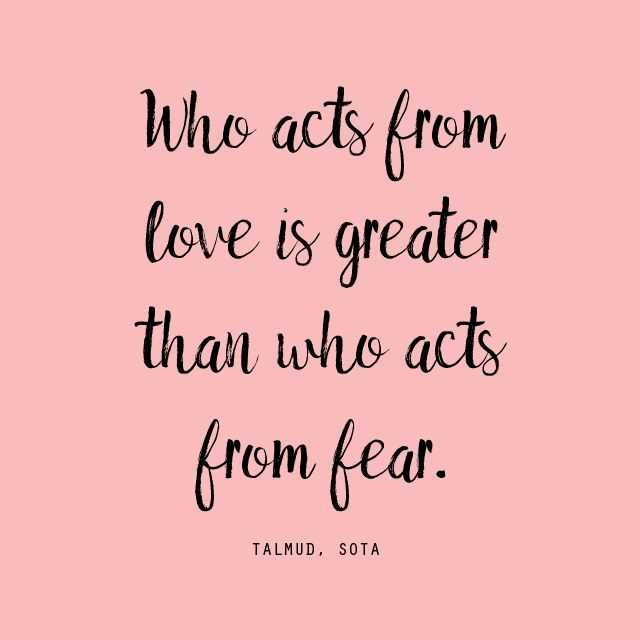 best-jewish-quotes-ideas-on-pinterest-hebrew-quotes-on-thought-for-the-day-quotes-with-meaning-PIC-MCH045631 Wallpaper Thought Of The Day 17+