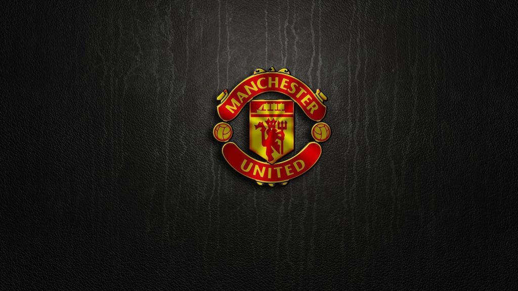 best-manchester-united-logo-wallpaper-hd-x-hd-for-mobile-PIC-MCH021861-1024x576 Wallpapers Manchester United For Mobile 32+