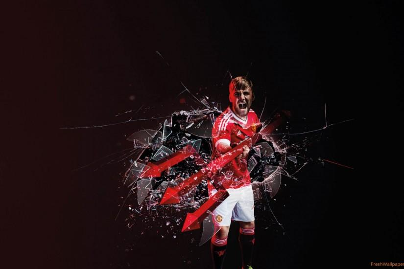 best-manchester-united-wallpaper-x-PIC-MCH08534 Wallpapers Manchester United Adidas 33+