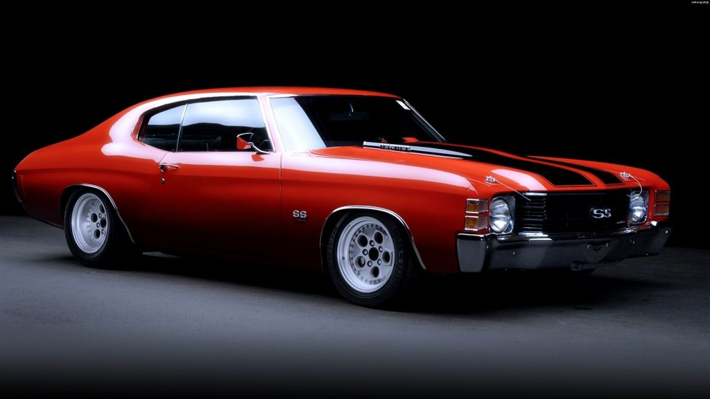 best-old-muscle-cars-hd-wallpapers-x-cell-phone-PIC-MCH034650-1024x576 Cool Wallpapers Of Muscle Cars 44+