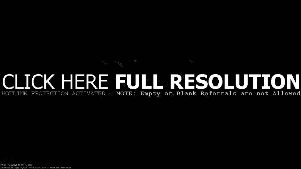 best-pure-black-wallpaper-x-for-mobile-hd-PIC-MCH011634-1024x576 Black Hd Wallpapers 1080p Mobile 38+