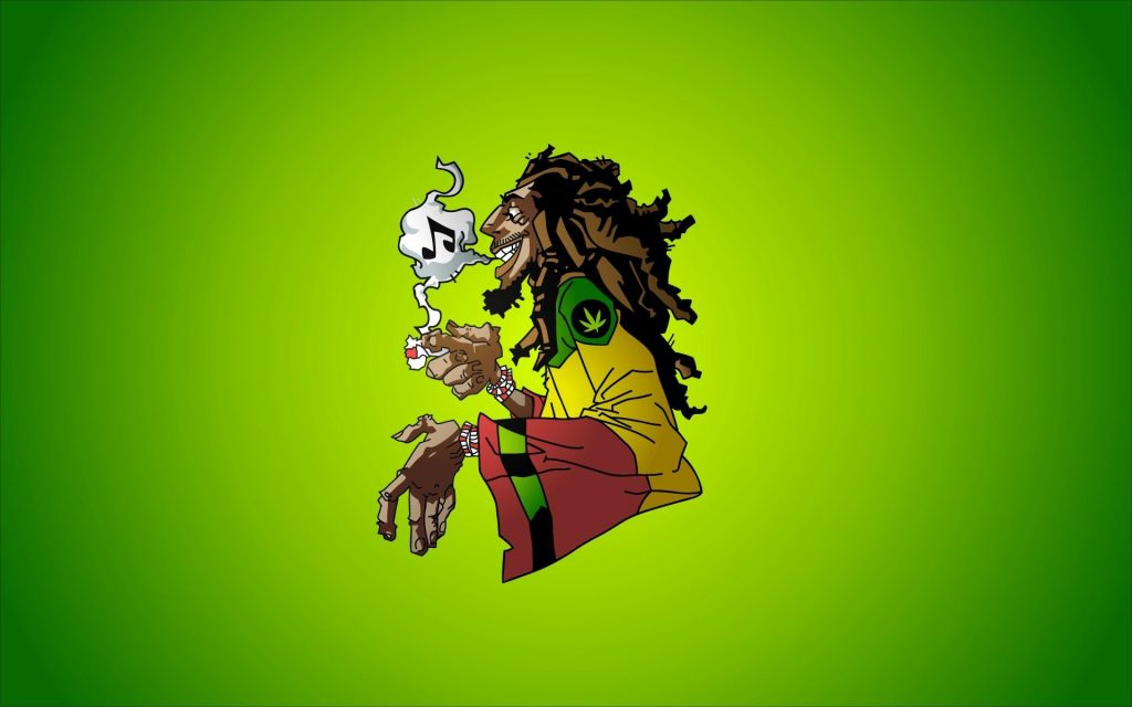 best-rasta-wallpaper-for-iphone-x-for-full-hd-PIC-MCH033263-1024x640 Rasta Wallpaper Iphone 29+