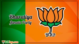 Bjp Images Hd Wallpaper 18+