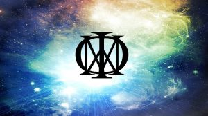 Dream Theater Wallpaper For Android 20+