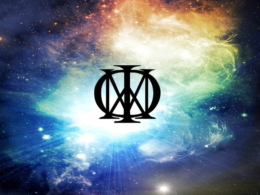 bkWDj-PIC-MCH046857 Dream Theater Wallpaper For Android 20+