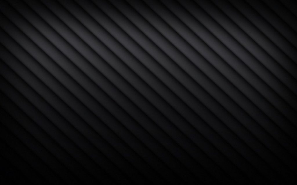 black-abstract-wallpaper-x-for-p-PIC-MCH03118-1024x640 Black Hd Wallpapers 1080p Mobile 38+