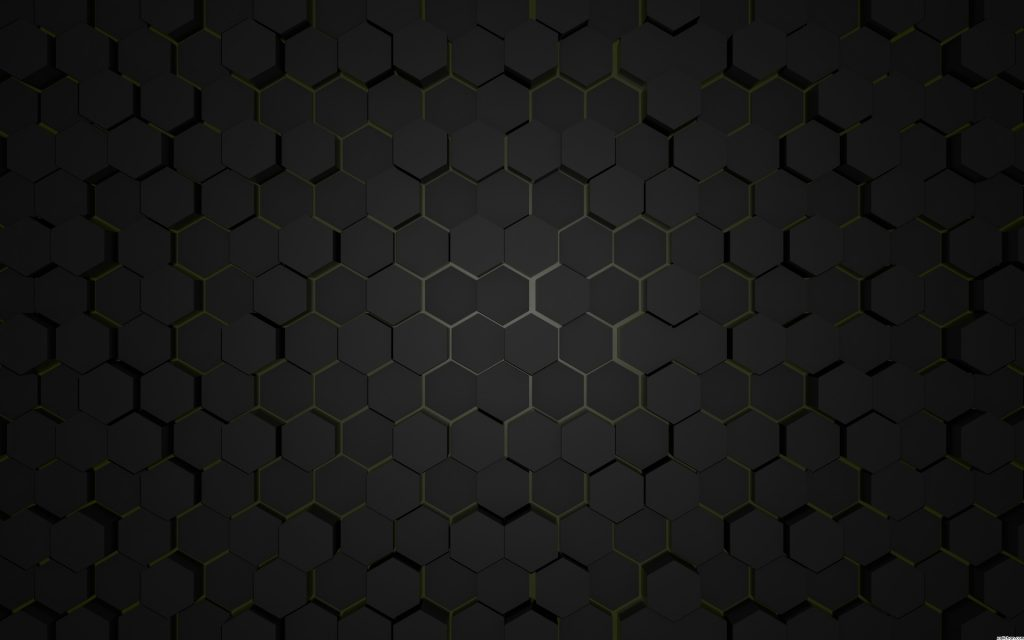 black-abstract-wallpapers-p-As-Wallpaper-HD-PIC-MCH046931-1024x640 Black Hd Wallpapers 1080p Mobile 38+