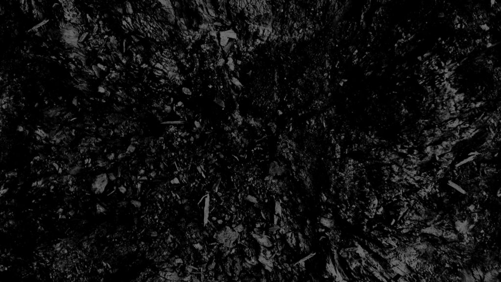 black-abstract-wallpapers-phone-As-Wallpaper-HD-PIC-MCH046935-1024x576 Black Hd Wallpapers 1080p Mobile 38+
