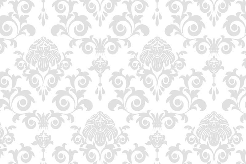 black-and-silver-damask-wallpaper-wide-wallpaper-PIC-MCH047086 Damask Wallpaper Silver 9+
