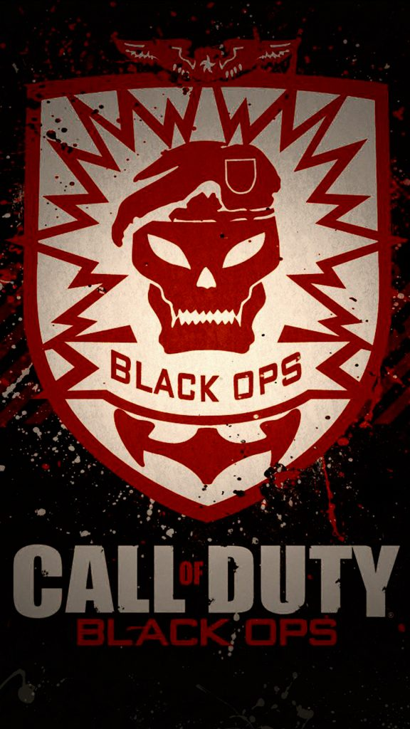 black-ops-zombies-PIC-MCH047539-576x1024 Zombie Iphone Wallpaper Hd 27+