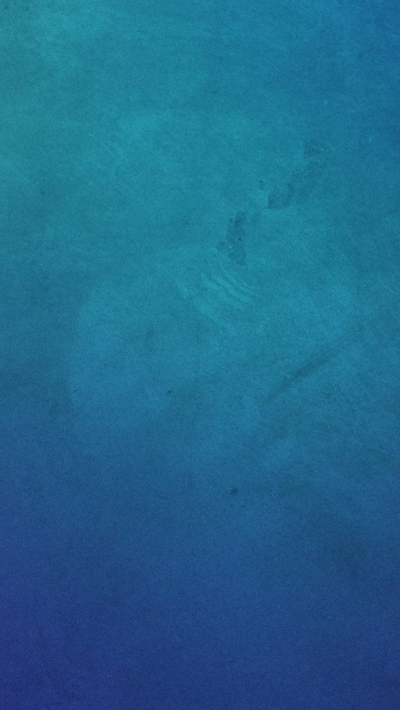 blue-wall-paint-texture-simple-iphone-wallpaper-PIC-MCH048369-577x1024 Simple Wallpaper Iphone 33+