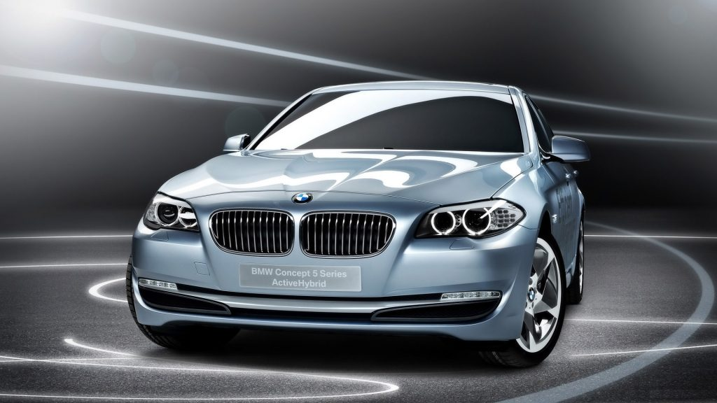 bmw-car-style-hd-bmw-series-blue-pearl-wallpaper-p-free-hd-resolutions-PIC-MCH048587-1024x576 Cars Hd Wallpapers 1080p Mobile 25+