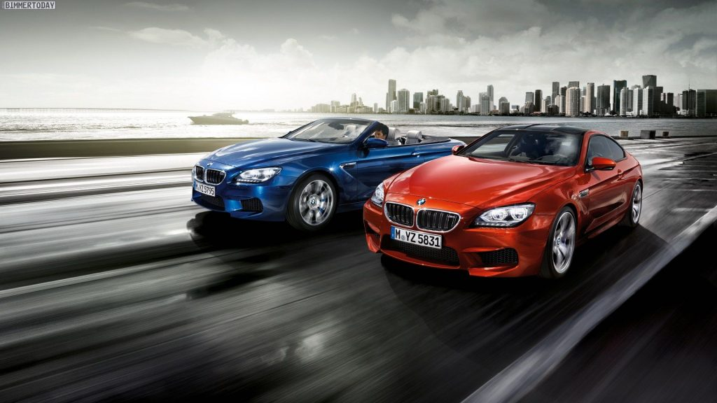 bmw-m-wallpapers-mobile-As-Wallpaper-HD-PIC-MCH048752-1024x576 Cars Hd Wallpapers 1080p Mobile 25+