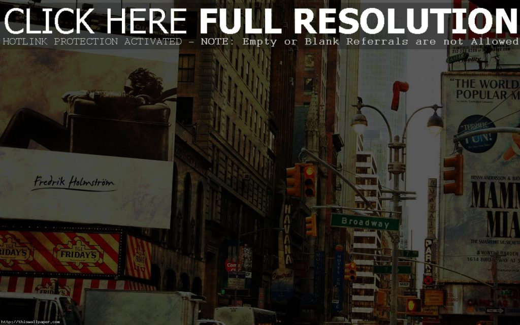 broadway-desktop-background-wallpaper-PIC-MCH049667-1024x640 Definition Wallpaper Ad 22+