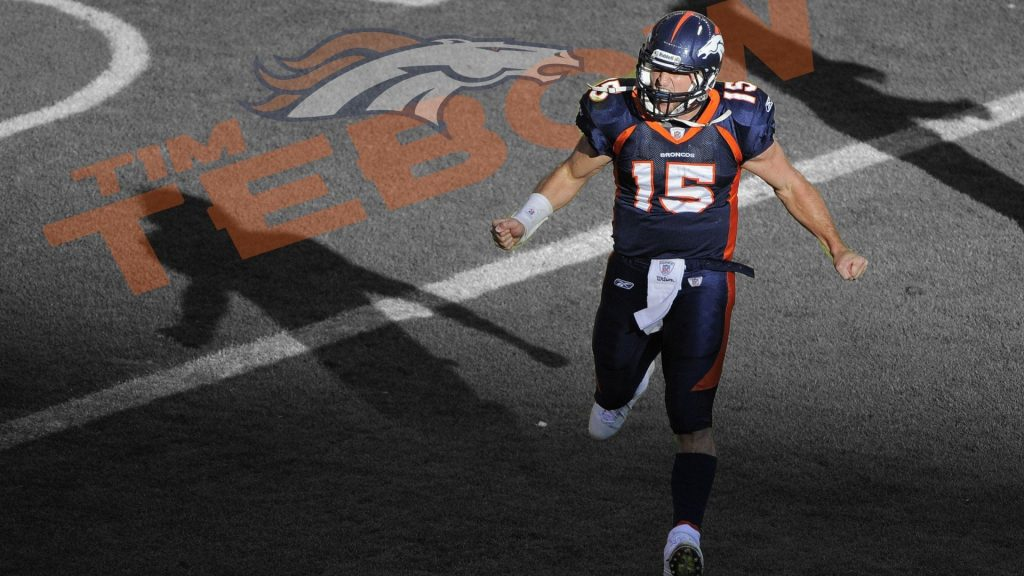 broncos-wallpaper-denver-tebow-PIC-MCH049703-1024x576 Tim Tebow Desktop Wallpaper 29+