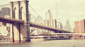 Wallpaper Of Brooklyn Bridge 38+
