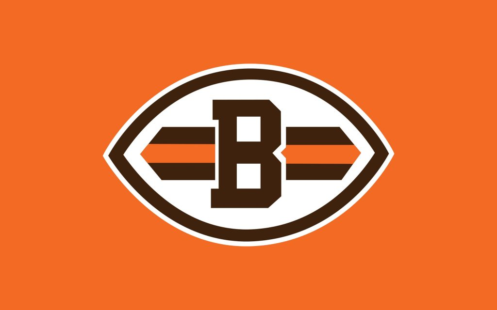 browns-wallpaper-hd-wallpapers-PIC-MCH049747-1024x640 Cleveland Browns Wallpaper 2017 25+