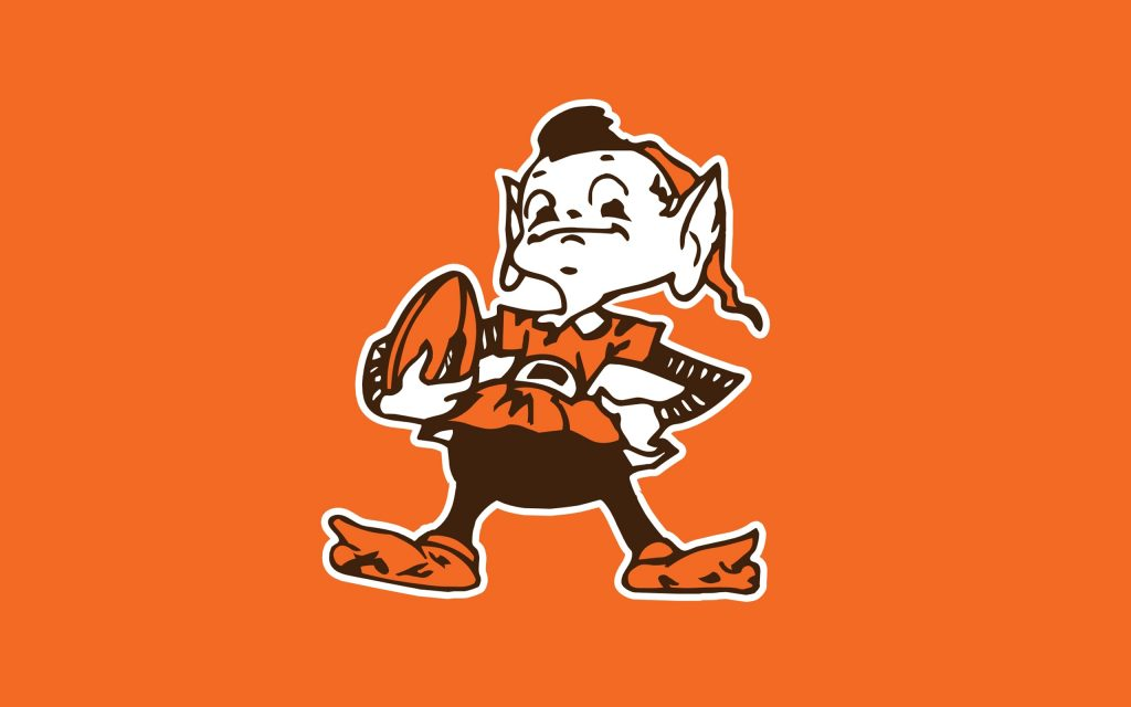 browns-wallpaper-hd-wallpapers-PIC-MCH049749-1024x640 Cleveland Browns Wallpaper Hd 17+