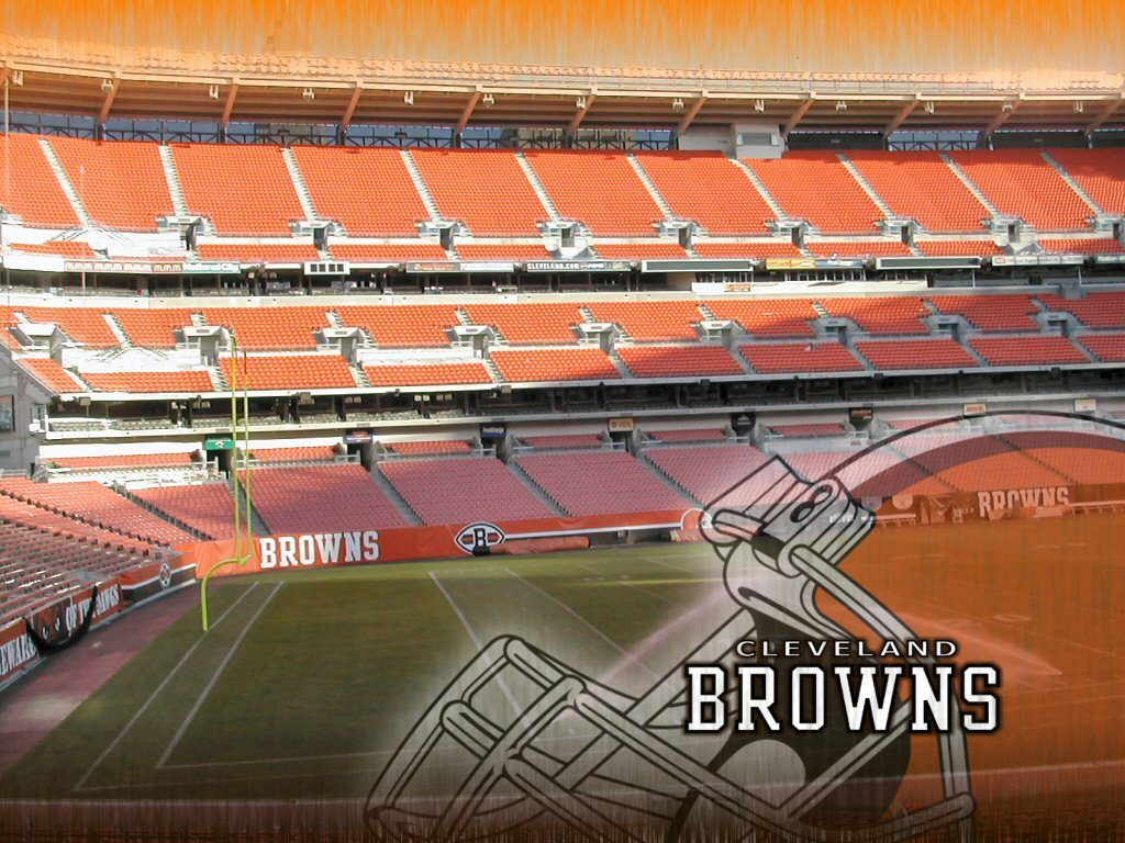 browns-wallpaper-hd-wallpapers-PIC-MCH049750-1024x768 Cleveland Browns Wallpaper Android Market 33+