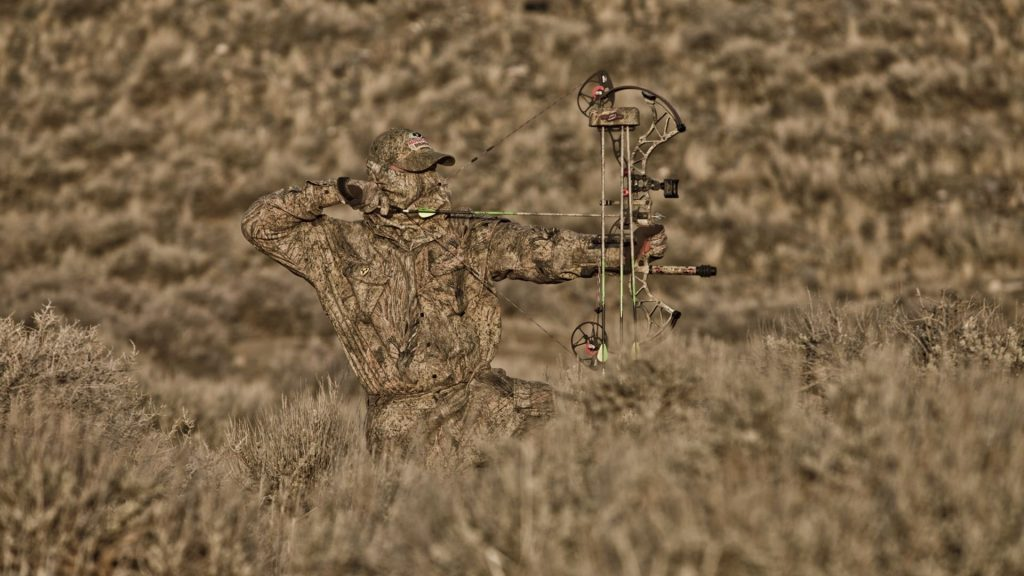brush-camouflage-wallpaper-PIC-MCH049819-1024x576 Mossy Oak Camo Wallpaper For Android 29+