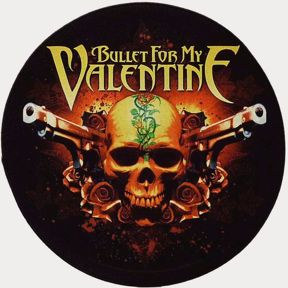 bullet-for-my-valentine-PIC-MCH010907 Hd Wallpapers Of Bullet For My Valentine 27+