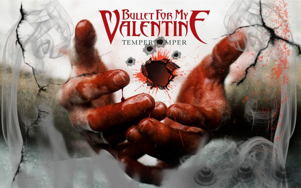 bullet-for-my-valentine-album-wide-PIC-MCH050167-1024x640 Hd Wallpapers Of Bullet For My Valentine 27+