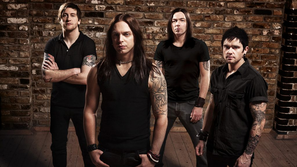 bullet-for-my-valentine-cae-PIC-MCH050150-1024x576 Hd Wallpapers Of Bullet For My Valentine 27+