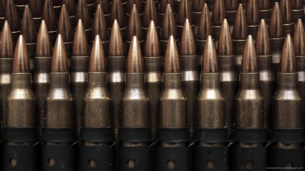 bullet-row-PIC-MCH050159-1024x576 Hd Wallpapers Of Guns And Bullets 38+