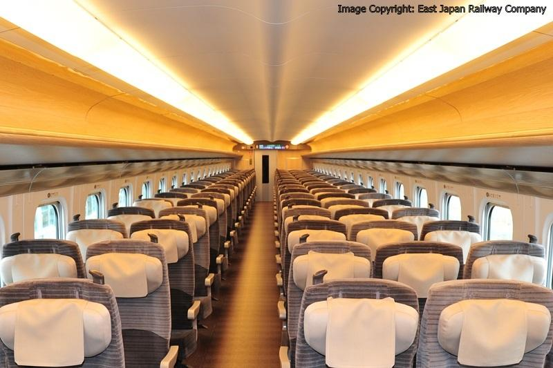 bullet-train-PIC-MCH050163 Hd Wallpapers Of Bullet Trains 23+