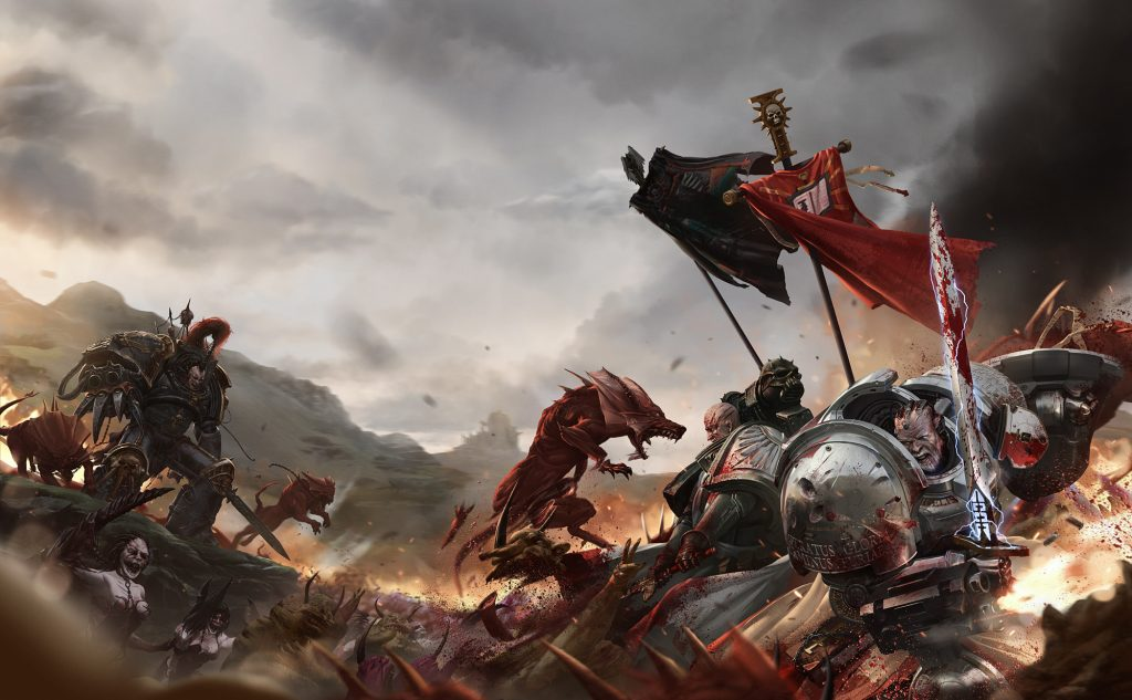 ca-PIC-MCH050632-1024x633 Warhammer Wallpaper Collection 26+