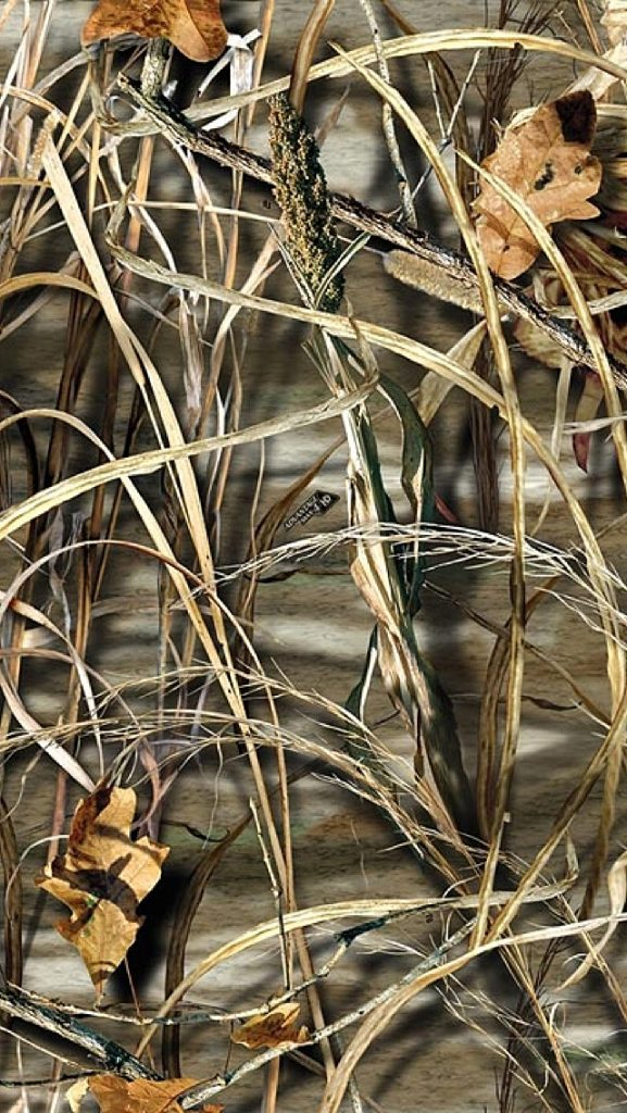 camo-iphone-wallpapers-PIC-MCH050985-577x1024 Hunting Camo Wallpaper For Android 27+