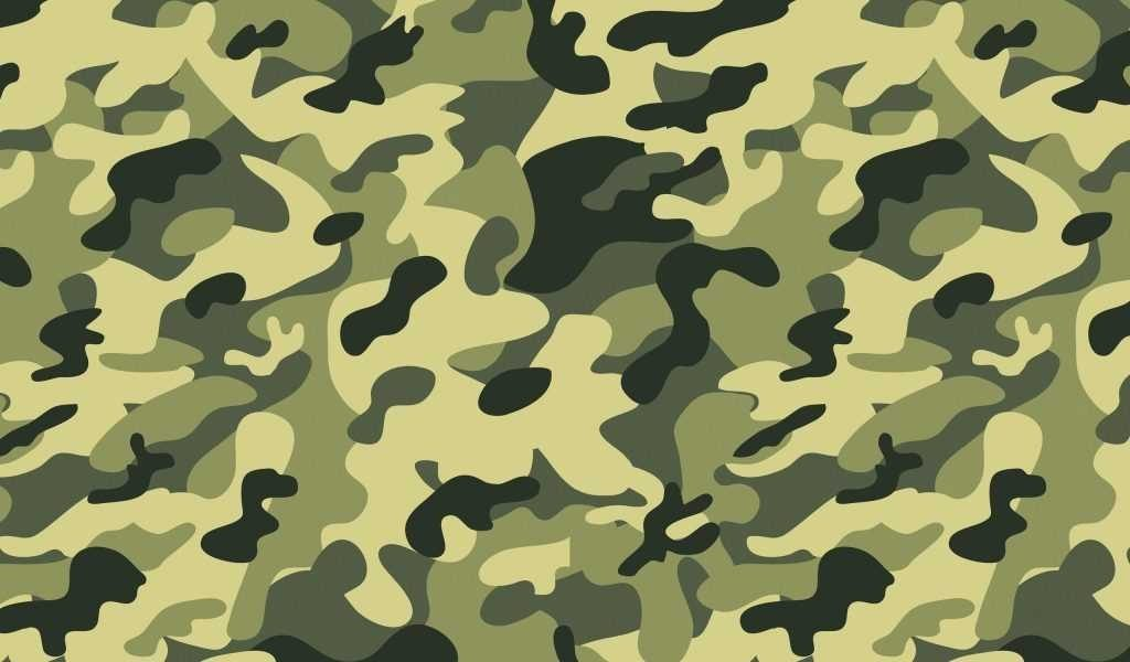 camo-patterns-hd-wallpaper-for-android-phone-on-camo-wallpaper-for-android-PIC-MCH050986-1024x600 Hunting Camo Wallpaper For Android 27+