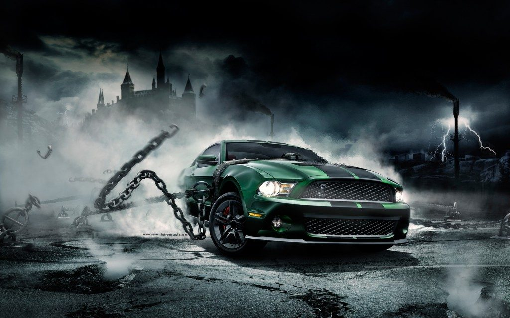 car-chains-background-hd-desktop-wallpaper-x-PIC-MCH051122-1024x640 Cool Cars Wallpapers For Pc 36+