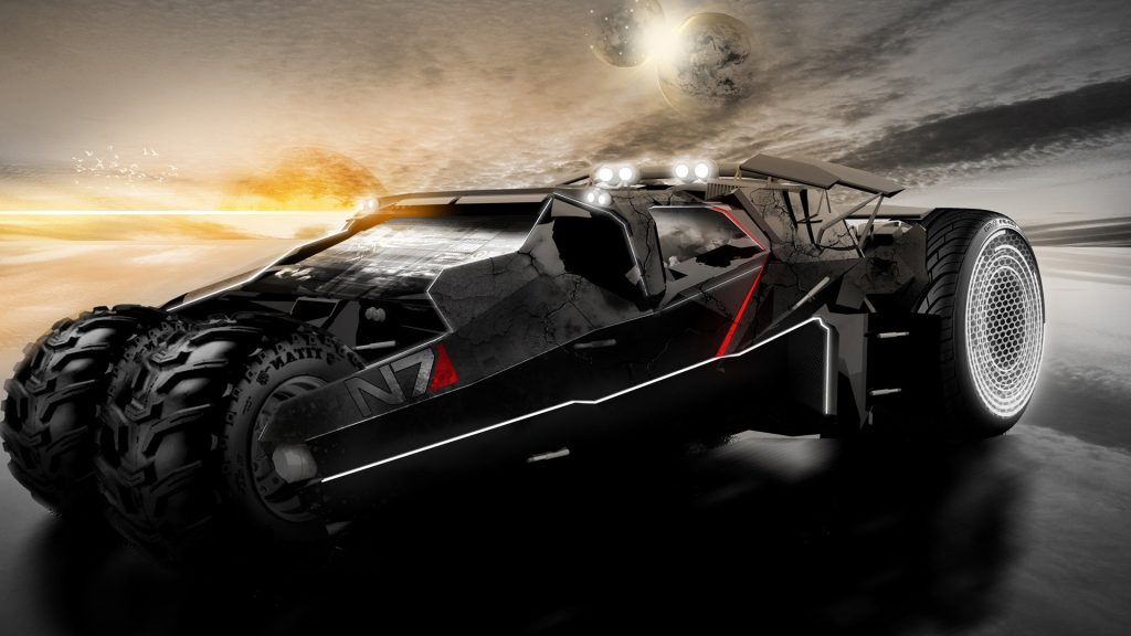 car-hd-wallpapers-PIC-MCH051132-1024x576 Cool Cars Wallpapers Hd 28+