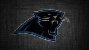 Carolina Panthers Desktop Wallpaper Hd 40+
