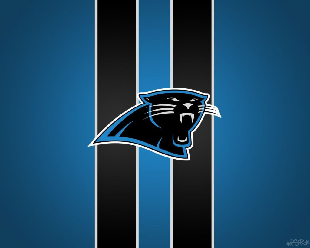 Carolina Panthers Hd Iphone Wallpaper 29 Page 3 Of 3 Dzbc Org